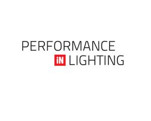 Performance In Lighting - Licht en Verlichting Withaeckx - Ray Of Light Antwerpen