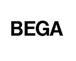 Bega - Licht en Verlichting Withaeckx - Ray Of Light Antwerpen