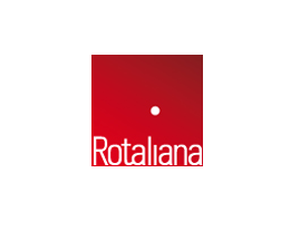 Rotaliana - Licht en Verlichting Withaeckx - Ray Of Light Antwerpen