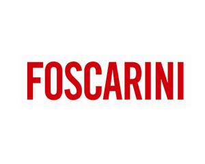 Foscarini - Licht en Verlichting Withaeckx - Ray Of Light Antwerpen