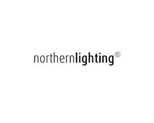 Nothern Lighting - Licht en Verlichting Withaeckx - Ray Of Light Antwerpen