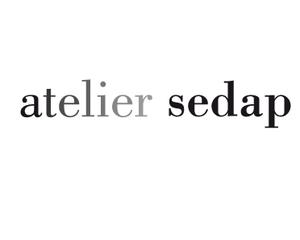 Atelier Sedap - Licht en Verlichting Withaeckx - Ray Of Light Antwerpen