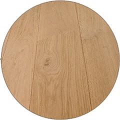 Type plankenvloer