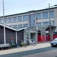 Schelle - gemeentelijke basisschool