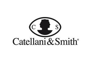 Catellani & Smith - Licht en Verlichting Withaeckx - Ray Of Light Antwerpen