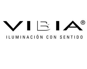 Vibia - Licht en Verlichting Withaeckx - Ray Of Light Antwerpen