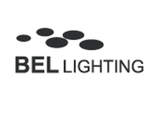Bel Lighting - Licht en Verlichting Withaeckx - Ray Of Light Antwerpen