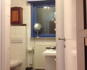 Offerte Nieuwe Badkamer : Badkamerrenovatie prijs offerte renoveren badkamer stabroek