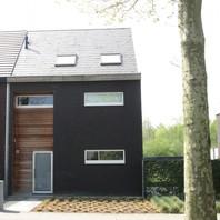 Boom <br>Dirkputstraat