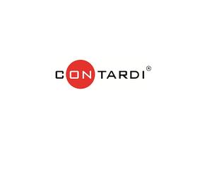 Contardi - Licht en Verlichting Withaeckx - Ray Of Light Antwerpen
