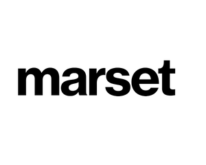 Marset - Licht en Verlichting Withaeckx - Ray Of Light Antwerpen