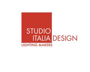 Studio Italia - Licht en Verlichting Withaeckx - Ray Of Light Antwerpen