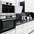 Renoveren uitgeleefde keukens