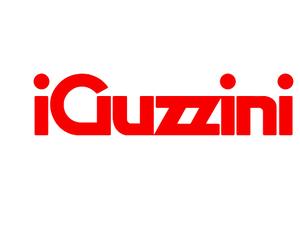 iGuzzini - Licht en Verlichting Withaeckx - Ray Of Light Antwerpen