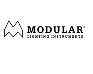 Modular - Licht en Verlichting Withaeckx - Ray Of Light Antwerpen