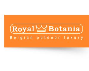 Royal Botania - Licht en Verlichting Withaeckx - Ray Of Light Antwerpen