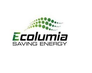Ecolumia - Licht en Verlichting Withaeckx - Ray Of Light Antwerpen