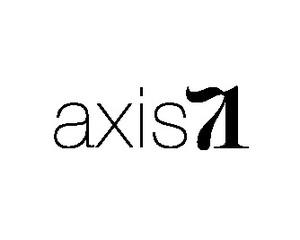 Axis71 - Licht en Verlichting Withaeckx - Ray Of Light Antwerpen