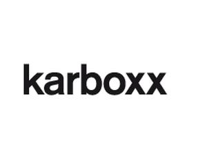 Karboxx - Licht en Verlichting Withaeckx - Ray Of Light Antwerpen
