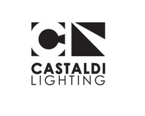 Castaldi - Licht en Verlichting Withaeckx - Ray Of Light Antwerpen