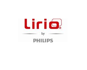 Lirio - Licht en Verlichting Withaeckx - Ray Of Light Antwerpen