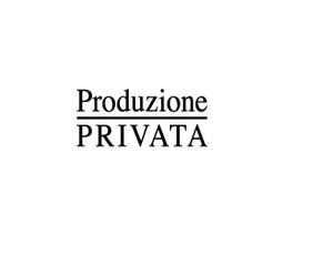 Produzione Privata - Licht en Verlichting Withaeckx - Ray Of Light Antwerpen