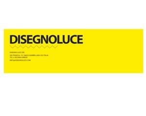Disegnoluce - Licht en Verlichting Withaeckx - Ray Of Light Antwerpen