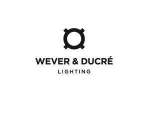 Wever & Ducré - Licht en Verlichting Withaeckx - Ray Of Light Antwerpen