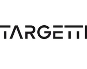 Targetti - Licht en Verlichting Withaeckx - Ray Of Light Antwerpen