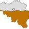 Wallonien