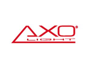 Axolight - Licht en Verlichting Withaeckx - Ray Of Light Antwerpen