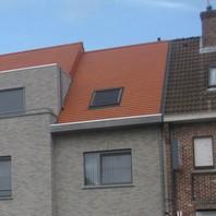 Kessel - Fortstraat 3<br><br>