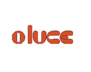 Oluce - Licht en Verlichting Withaeckx - Ray Of Light Antwerpen