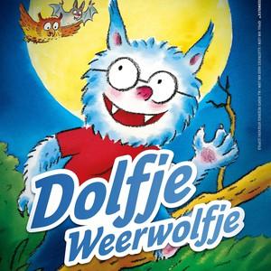 Dolfje Weerwolfje, de musical