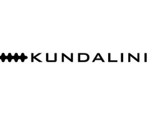 Kundalini - Licht en Verlichting Withaeckx - Ray Of Light Antwerpen