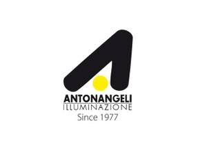 Antonangeli - Licht en Verlichting Withaeckx - Ray Of Light Antwerpen