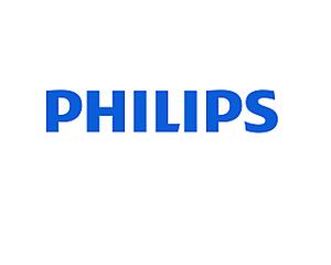Philips - Licht en Verlichting Withaeckx - Ray Of Light Antwerpen