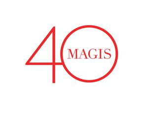 Magis - Licht en Verlichting Withaeckx - Ray Of Light Antwerpen