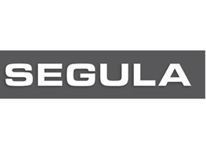 Segula - Licht en Verlichting Withaeckx - Ray Of Light Antwerpen