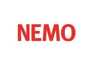 Nemo - Licht en Verlichting Withaeckx - Ray Of Light Antwerpen