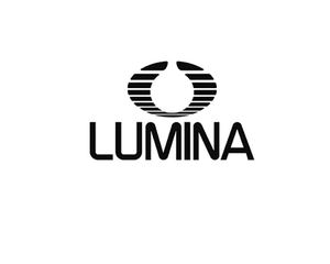 Lumina - Licht en Verlichting Withaeckx - Ray Of Light Antwerpen