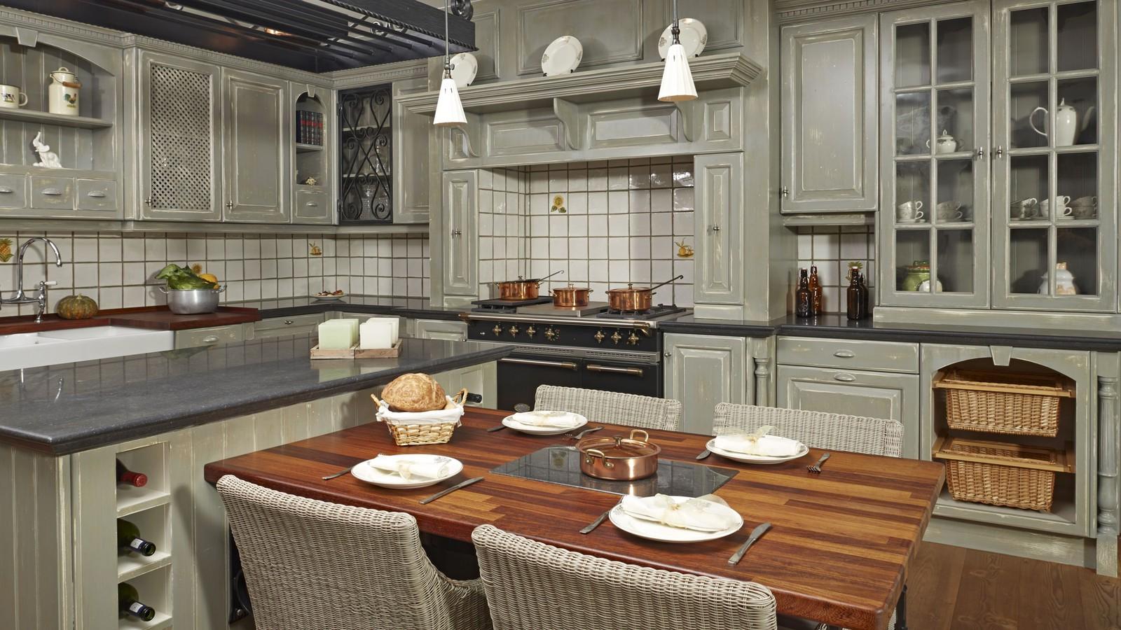 Geel De Keuken : V o lux design keukens badkamers maatwerk balen geel keukens