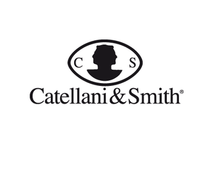 Catellani & Smith - Licht en Verlichting Withaeckx - Ray Of Light Antwerpen