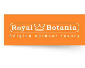 Royal Botania - Licht en Verlichting Withaeckx - Ray Of Light Antwerpen