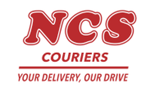 NCS COURIERS