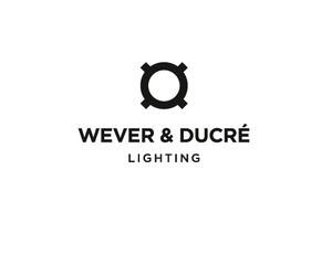 Wever & Ducré - Licht en Verlichting Withaeckx - Ray Of Light Antwerpen