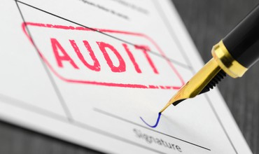 Audits & Optimalisatie<br><br>
