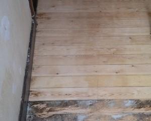 Trap Tapijt Verwijderen : Traprenovatie prijs offerte renoveren trap stabroek putte